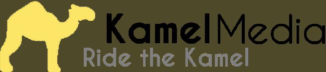 Kamel Media