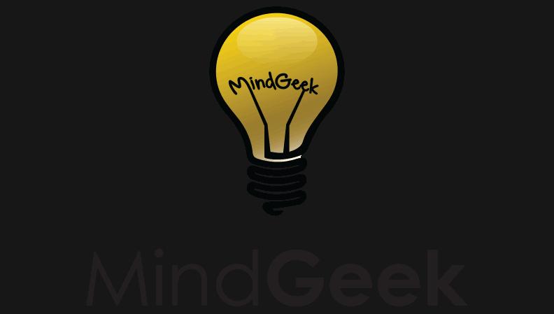 Mind Geek